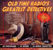 OTR Greatest Detectives (cassettes).jpg