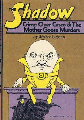 Crime Over Casco (Doubleday Crime Club).jpg