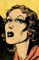Margo Lane (DC Comics)