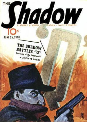 Shadow Magazine Vol 1 200.jpg