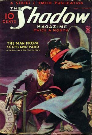 Shadow Magazine Vol 1 83.jpg