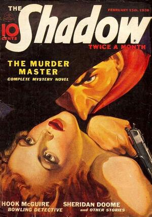 Shadow Magazine Vol 1 144.jpg