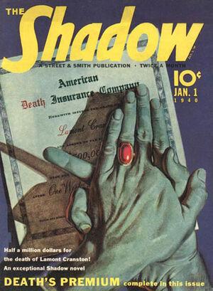Shadow Magazine Vol 1 189.jpg