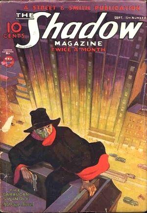 Shadow Magazine Vol 1 62.jpg