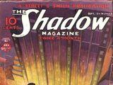 Shadow Magazine Vol 1 62