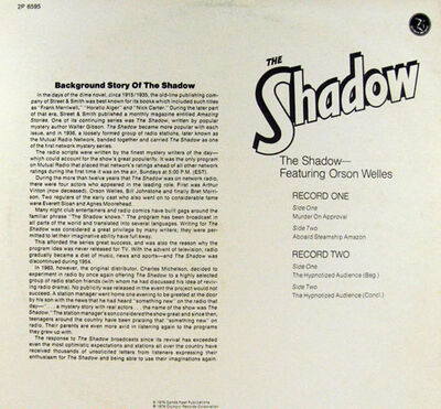 Orson Welles as The Shadow (Olympic Records) back.jpg
