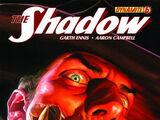 Shadow (Dynamite) Vol 1 6