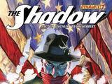 Shadow (Dynamite) Vol 1 7