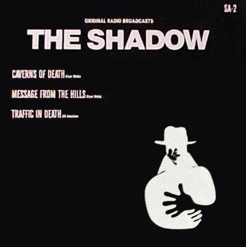 Shadow Anthology LP2 (Murray Hill).jpg