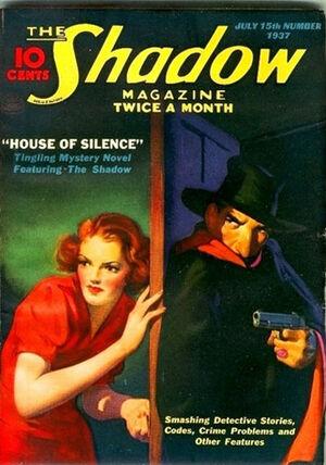 Shadow Magazine Vol 1 130.jpg