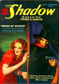 Shadow Magazine Vol 1 130