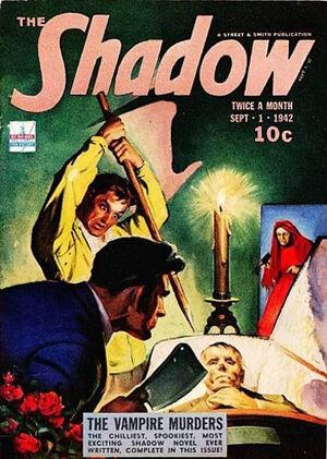 Shadow Magazine Vol 1 253.jpg