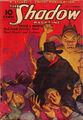 Shadow Magazine Vol 1 81