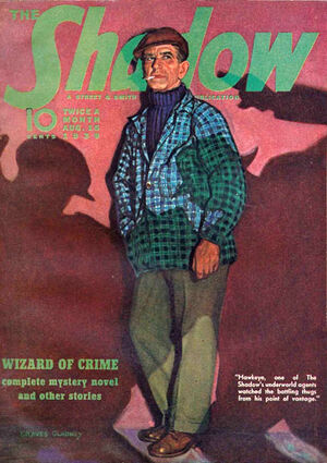 Shadow Magazine Vol 1 180.jpg
