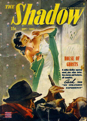 Shadow Magazine Vol 1 271.jpg