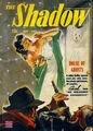 Shadow Magazine Vol 1 271