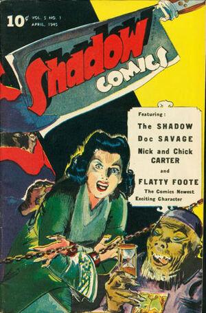 Shadow Comics Vol 1 49.jpg