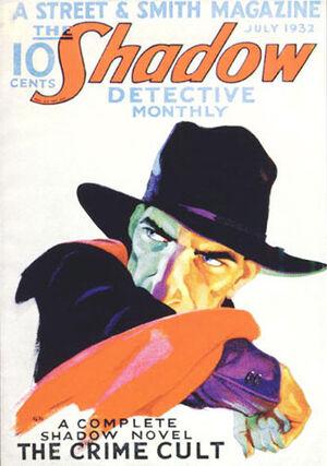 Shadow Magazine Vol 1 12.jpg