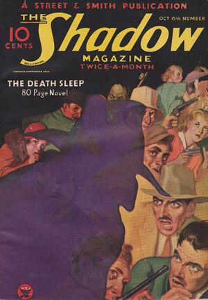Shadow Magazine Vol 1 64.jpg