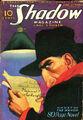Shadow Magazine Vol 1 32