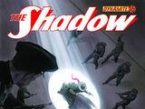 Shadow (Dynamite) Vol 1 16
