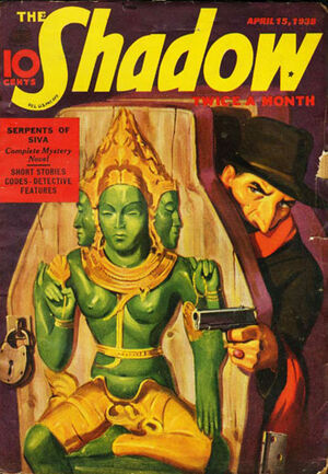 Shadow Magazine Vol 1 148.jpg