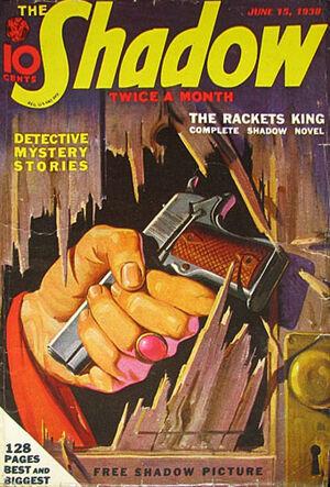 Shadow Magazine Vol 1 152.jpg