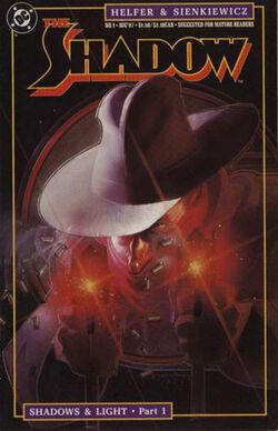 Shadow (DC Comics) Vol 3 1.jpg
