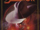 Shadow (DC Comics) Vol 3 1
