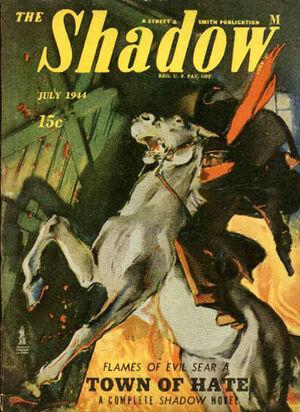 Shadow Magazine Vol 1 281.jpg