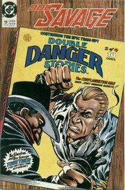 Doc Savage Vol 1 17.jpg