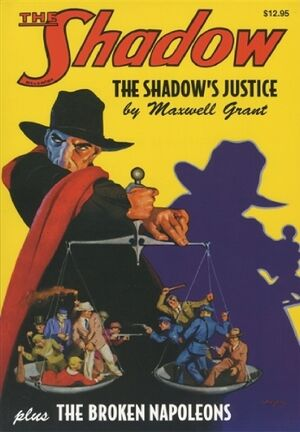 Shadow Magazine Vol 2 6.jpg