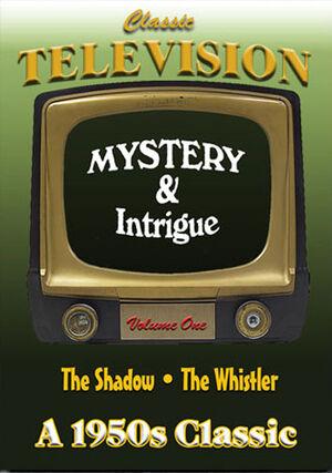 Cotton Kimona (Shadow TV Pilot).jpg