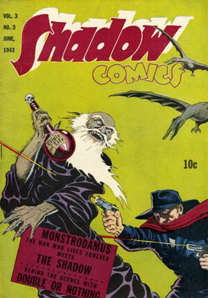 Shadow Comics Vol 1 27.jpg