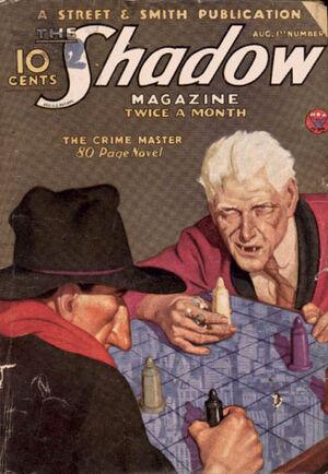 Shadow Magazine Vol 1 59.jpg