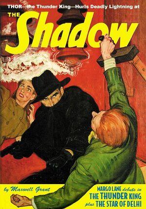 Shadow Magazine Vol 2 68.jpg