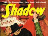 Shadow Magazine Vol 2 68
