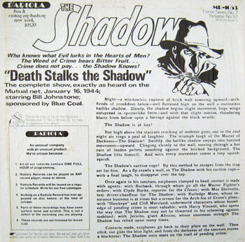Death Stalks The Shadow (album).jpg