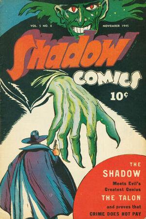 Shadow Comics Vol 1 56.jpg