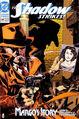 Shadow Strikes (DC Comics) Vol 1 24
