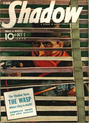 Shadow Magazine Vol 1 207.jpg