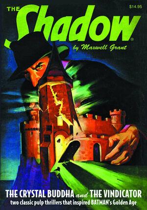 Shadow Magazine Vol 2 74.jpg