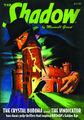 Shadow Magazine Vol 2 74