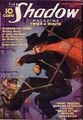 Shadow Magazine Vol 1 123