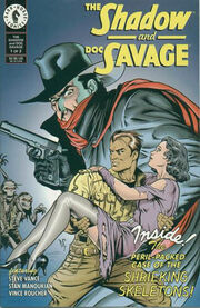 Shadow and Doc Savage Vol 1 1.jpg