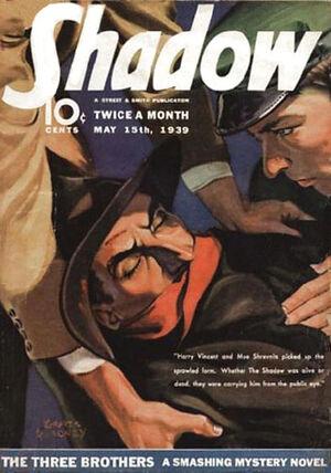 Shadow Magazine Vol 1 174.jpg