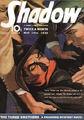 Shadow Magazine Vol 1 174