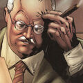 Ralph Weston (Dynamite)