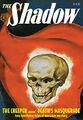 Shadow Magazine Vol 2 88