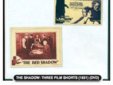 The Shadow Movies